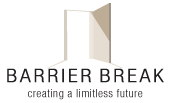 Learning @BarrierBreak – Accessibility & Assistive Technology Training in India and Globally